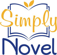Simply Novel