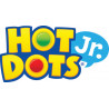 Hot Dots® Jr.