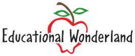 Educational Wonderland logo
